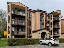 Condo / Apartment for rent in Pont-Viau (Laval), Laval, 168, boulevard  Lévesque Est, apt. 229, 14688089 - Centris