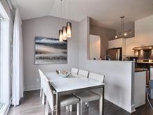 Loft/Studio à vendre à Mascouche, Lanaudière, 2615, Avenue de la Gare, app. 305, 25522501 - Centris