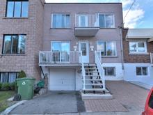 Triplex à vendre à Mercier/Hochelaga-Maisonneuve (Montréal), Montréal (Île), 2558 - 2562, Avenue  Bilaudeau, 25532605 - Centris