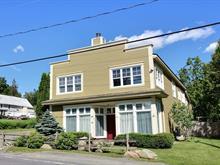 House for sale in Hatley - Municipalité, Estrie, 2190 - 2200, Route  143, 21454655 - Centris