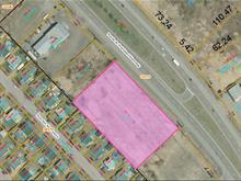 Lot for sale in Desjardins (Lévis), Chaudière-Appalaches, Route du Président-Kennedy, 21569871 - Centris
