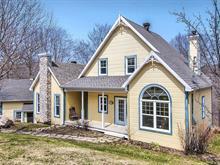 Maison à vendre à Stoneham-et-Tewkesbury, Capitale-Nationale, 172, Chemin des Bois-Francs, 24652113 - Centris