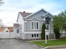House for sale in Mirabel, Laurentides, 13406 - 08, Rue  Saint-Michel, 16205866 - Centris