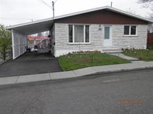 House for sale in Trois-Rivières, Mauricie, 399, Rue du Charbonnier, 11527635 - Centris