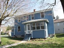 Duplex à vendre à Bedford - Ville, Montérégie, 26 - 28, Avenue des Pins, 18166726 - Centris