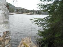 Terrain à vendre à Saint-Donat, Lanaudière, Chemin  Régimbald, 23809787 - Centris