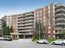 Condo for sale in Côte-Saint-Luc, Montréal (Island), 6500, Chemin  Mackle, apt. 704, 10945157 - Centris