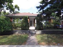 House for sale in Saint-Laurent (Montréal), Montréal (Island), 1635, Rue  Dutrisac, 26041659 - Centris