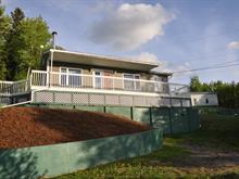 Maison à vendre à Jonquière (Saguenay), Saguenay/Lac-Saint-Jean, 6206, Chemin  Saint-André, app. 18, 11578847 - Centris