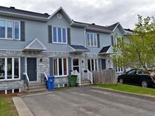 Maison à vendre à La Haute-Saint-Charles (Québec), Capitale-Nationale, 6584, Rue du Dom-Pérignon, 23049286 - Centris