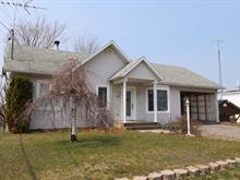 Maison à vendre à Saint-Paul-de-Montminy, Chaudière-Appalaches, 293, 4e Avenue, 16386504 - Centris