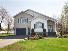 Maison à vendre à Drummondville, Centre-du-Québec, 755, Rue de la Romaine, 22054201 - Centris
