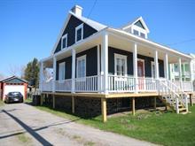 Maison à vendre à Sainte-Anne-de-la-Pérade, Mauricie, 358, Rue  Principale, 25838615 - Centris