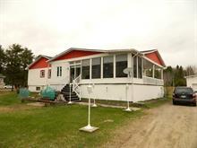 House for sale in Rivière-Rouge, Laurentides, 1083, Chemin  Francisco, 21715748 - Centris