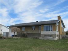 Maison à vendre à Saint-Mathieu-de-Beloeil, Montérégie, 12, Rue  Forand, 21822047 - Centris