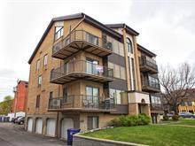 Condo à vendre à Vimont (Laval), Laval, 2075, boulevard  René-Laennec, app. 202, 23863290 - Centris