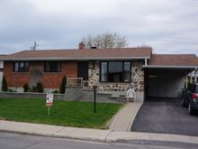 Maison à vendre à Saint-Jean-sur-Richelieu, Montérégie, 493, Rue  Maisonneuve, 21754935 - Centris