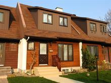 House for sale in Le Vieux-Longueuil (Longueuil), Montérégie, 3520, Rue  Rigaud, 25236273 - Centris