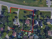 Lot for sale in Sainte-Catherine, Montérégie, 5185, boulevard  Marie-Victorin, 15956350 - Centris