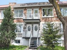 Triplex for sale in Villeray/Saint-Michel/Parc-Extension (Montréal), Montréal (Island), 7407 - 7411, Rue  D'Iberville, 20632147 - Centris
