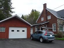 Duplex à vendre à Waterloo, Montérégie, 128 - 126, Rue  Lewis Ouest, 13294372 - Centris