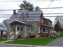 House for sale in Waterloo, Montérégie, 128A - 126A, Rue  Lewis Ouest, 25341069 - Centris
