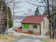 House for sale in Beaumont, Chaudière-Appalaches, 405, Entrée-151, 21637166 - Centris