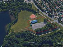 Lot for sale in Sainte-Catherine, Montérégie, 5860, boulevard  Saint-Laurent, 26596522 - Centris
