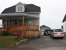 Maison à vendre à Jonquière (Saguenay), Saguenay/Lac-Saint-Jean, 1814, Rue  Beaulieu, 25472798 - Centris