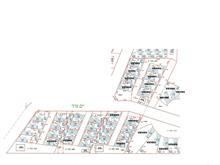 Terrain à vendre à Chambord, Saguenay/Lac-Saint-Jean, 42G, Route  169, 13046211 - Centris