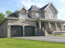 Maison à vendre à Notre-Dame-de-l'Île-Perrot, Montérégie, 108, Promenade  Saint-Louis, 22917327 - Centris