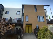 Condo à vendre à Mercier/Hochelaga-Maisonneuve (Montréal), Montréal (Île), 9470, Rue  Rousseau, 14508923 - Centris