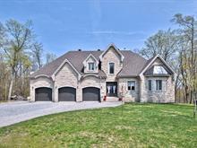 House for sale in Cantley, Outaouais, 15, Impasse  Hébert, 28843197 - Centris
