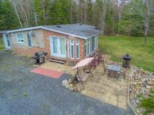 House for sale in Lambton, Estrie, 207, Petit lac  Lambton, 16816101 - Centris
