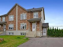 Duplex for sale in Chambly, Montérégie, 1357 - 1359, Rue  Duvernay, 11925037 - Centris