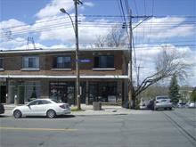 Duplex à vendre à Montréal-Nord (Montréal), Montréal (Île), 3847 - 3851, Rue  Monselet, 17960897 - Centris