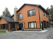 Maison à vendre à Saint-Anicet, Montérégie, 288, 28e Avenue, 15723179 - Centris