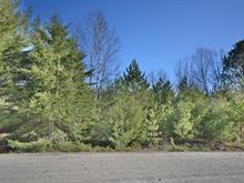 Land for sale in La Conception, Laurentides, Chemin de l'Acajou, 13950601 - Centris
