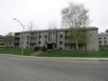 Condo à vendre à Sainte-Foy/Sillery/Cap-Rouge (Québec), Capitale-Nationale, 3645, Rue  Lanthier, app. 103, 22191154 - Centris
