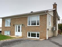 Maison à vendre à La Haute-Saint-Charles (Québec), Capitale-Nationale, 2835, Rue de la Faune, 15652032 - Centris