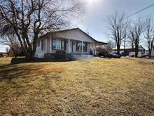House for sale in Granby, Montérégie, 1153, Rue  Dufferin, 28118625 - Centris