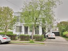 Quadruplex à vendre à Saint-Hyacinthe, Montérégie, 2416 - 2424, Rue  Sicotte, 18514849 - Centris