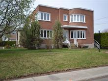 Maison à vendre à Victoriaville, Centre-du-Québec, 234, Rue  Émile, 14486902 - Centris