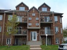 Condo for sale in Auteuil (Laval), Laval, 367, Rue de Marly, apt. 201, 21863182 - Centris