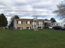 Maison à vendre à Brownsburg-Chatham, Laurentides, 143, Route du Canton, 17285332 - Centris