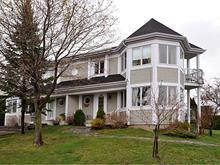Maison à vendre à Saint-Augustin-de-Desmaures, Capitale-Nationale, 438, Rue du Charron, 17993418 - Centris
