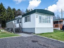 Maison mobile à vendre à Les Chutes-de-la-Chaudière-Ouest (Lévis), Chaudière-Appalaches, 1368, Rue d'Oslo, 12683038 - Centris