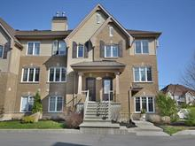 Condo for sale in Saint-Joseph-du-Lac, Laurentides, 3495, Chemin d'Oka, apt. 3, 24918198 - Centris