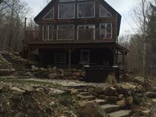 House for sale in Grenville-sur-la-Rouge, Laurentides, 106, Chemin  Hudson, 21613594 - Centris