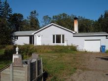 Maison à vendre à Mandeville, Lanaudière, 12, Terrasse  Lefebvre, 23123131 - Centris
